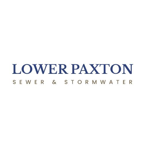 Lower Paxton Sewer and Stormwater
